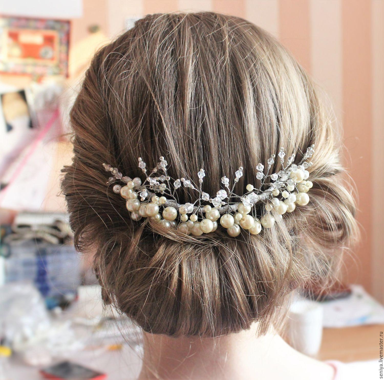 5c81dfb29fce Уроки красоты: главные секреты здоровых волос » Звезды, стиль и здоровье
