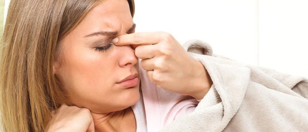 Секс действительно может уменьшить головные боли